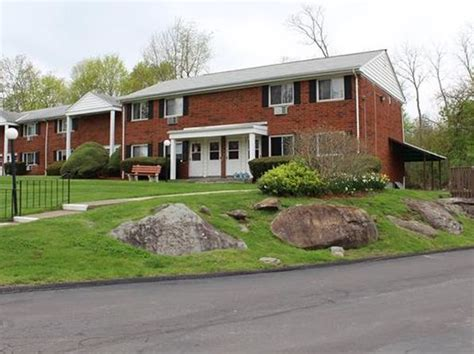 houses for sale in cornwall ny cornwall real estate cornwall ny homes for sale zillow