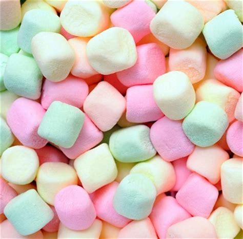 wallpaper tumblr marshmallow piruletas de choconube with a couple of eggs 166 recetas