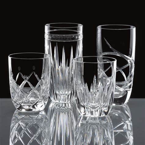 lenox barware 13 best images about for my home on pinterest seasons