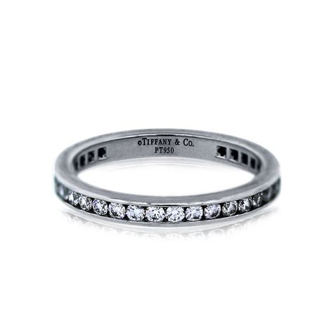 Eternity Band by Eternity Bands Www Imgkid The