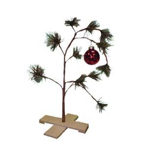 charlie brown christmas tree walgreens myideasbedroom com