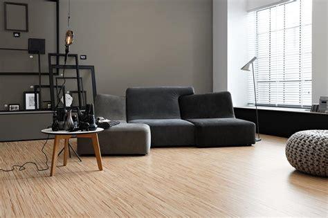 Wohnzimmer In Grau 4359 anthrazite wandfarbe bilder ideen