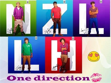 themes love all one direction blog septiembre 2012