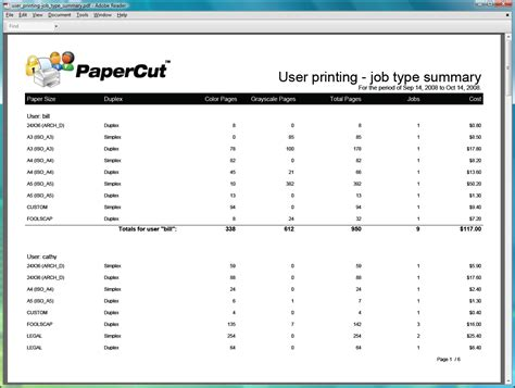 what type of paper should i print my resume on what type of paper should i print my resume on resume ideas