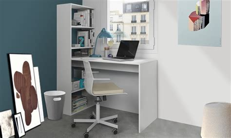 scrivania e libreria scrivania e libreria groupon
