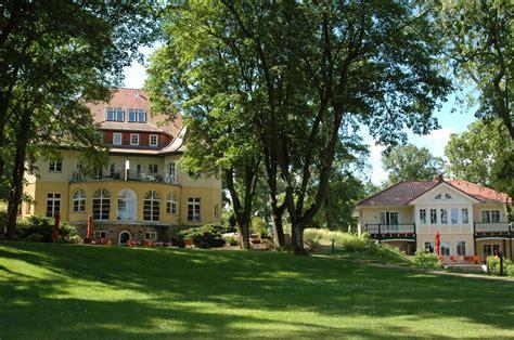 garten am see kaufen brandenburg landhaus himmelpfort am see hotel am see in brandenburg