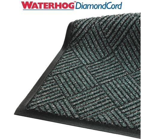 Entry Floor Mats by Entrance Mats Floor Mats Door Mats Cord