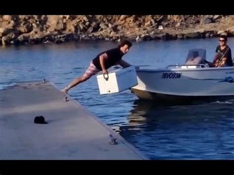 best fishing fails compilation 2016 funny clips videos