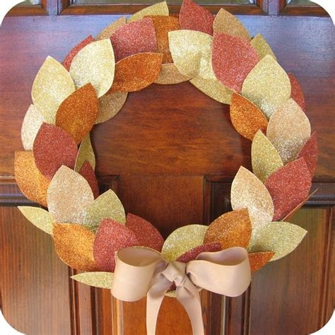 crafts for adults images fall craft ideas for adults craft get ideas