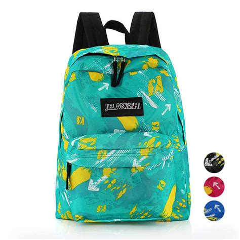 backpack brands school backpack companies backpack tools