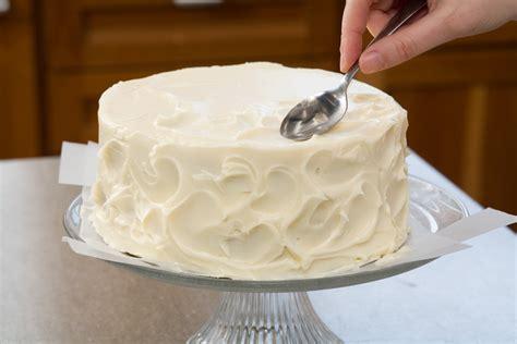 cake  scratch hirerush blog