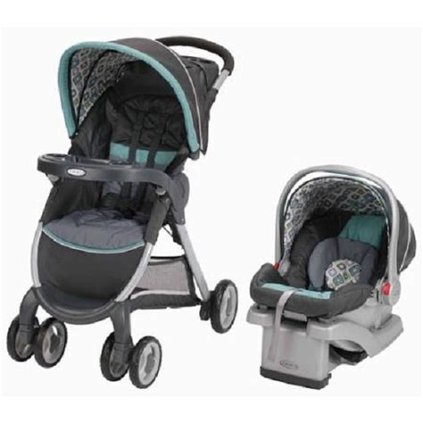swing stroller baby gear bundle stroller travel system play yard swing