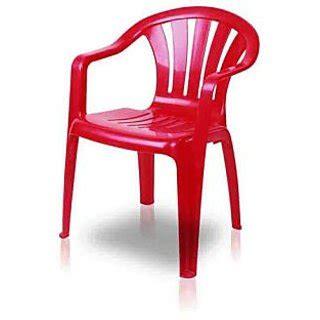 Nilkamal Chairs Price In Mumbai Chair Price In Mumbai Armless Plastic Chair Model Al In
