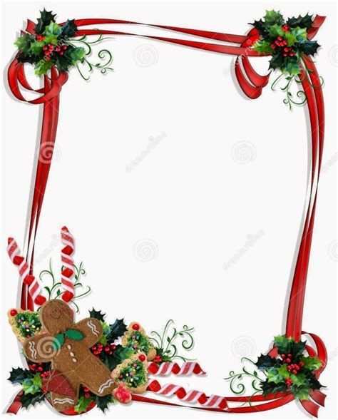 Free Christmas Clipart For Mac   Clipartion.com