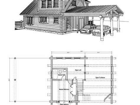 lake cabin floor plans with loft small log cabin floor plans with loft log cabin doors