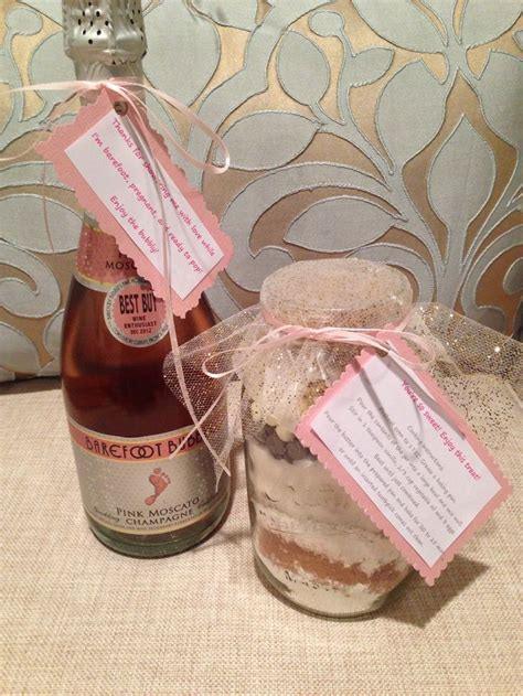 Gifts For Baby Shower Host by Gift Ideas For Baby Shower Host 13715