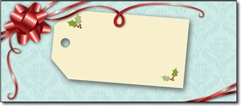 images of christmas envelopes holiday gift envelopes present envelope desktop supplies