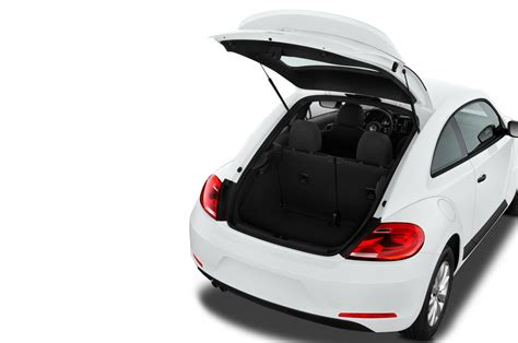 volkswagen beetle convertible trunk 2016 volkswagen beetle reviews and rating motor trend