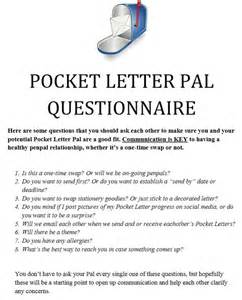 5 pocket letter etiquette tips janette