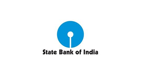 satat bank of india state bank of india gets green light for associate mergers