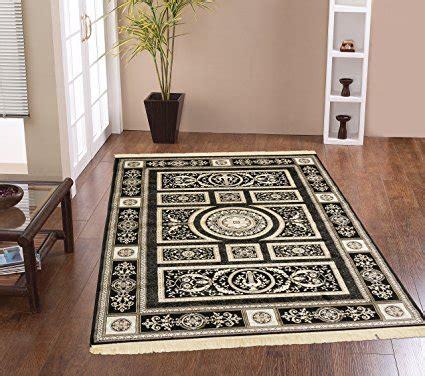 d 243 nde comprar alfombras baratas internet el mejor ahorro - Alfombras Por Internet