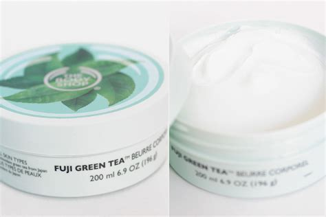 Parfum Fuji Green Tea Shop fuji green tea the shopion de bain fuji green tea