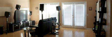 surround sound   surround sound difference