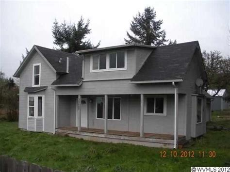 zillow sweet home oregon sweet home oregon real estate 28 images 1322 43rd ave