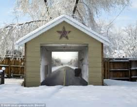 Garage Design Ideas Uk Amazing Pictures Of German Garage Designs For Christmas
