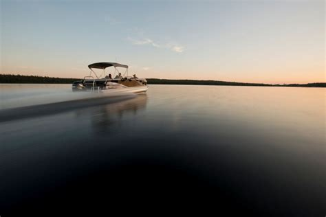 boat warranty things to consider about your boat warranty pontoon