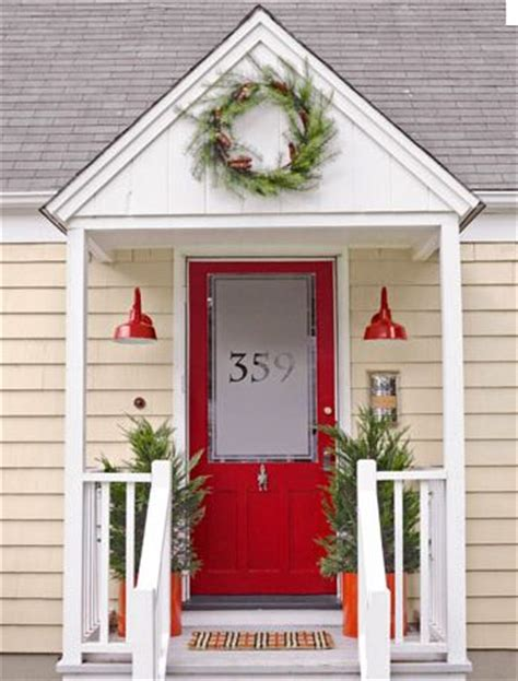 copper awnings for sale 1000 ideas about front door awning on pinterest metal