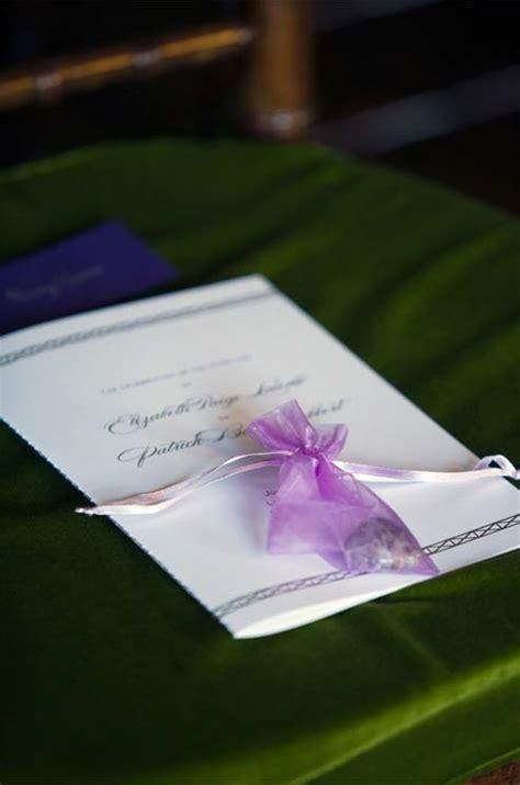 Custom Designed Wedding Invitations by Custom Designed Wedding Invitation Weddings Spirit