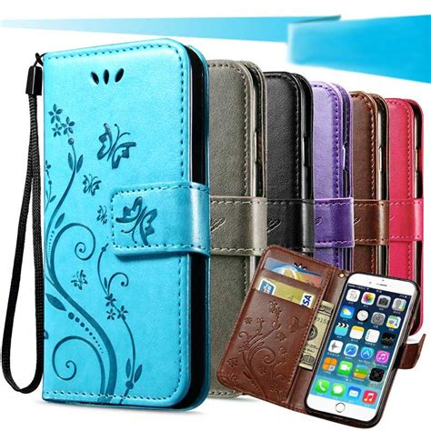 Casing Silicon Soft Iphone 5 5s Se Flower Bling Cover 1 3d flower butterfly pu leather for iphone 5 5s se