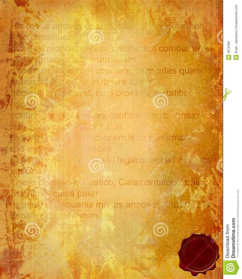 image gallery old writing paper template