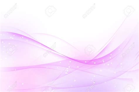 Imagenes Abstractas Rosadas   abstract white background driverlayer search engine
