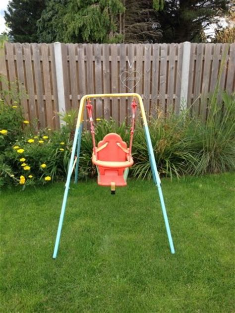 sale baby swing baby swing for sale for sale in stepaside dublin from