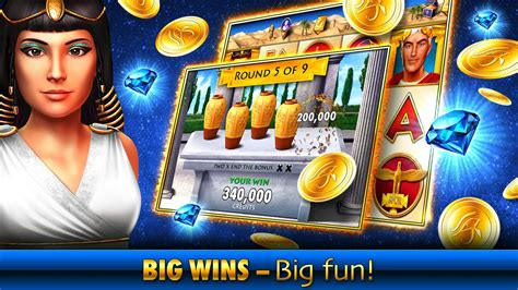 slots pharaoh s way hack apk slots pharaoh s way v6 5 1 android apk hack mod