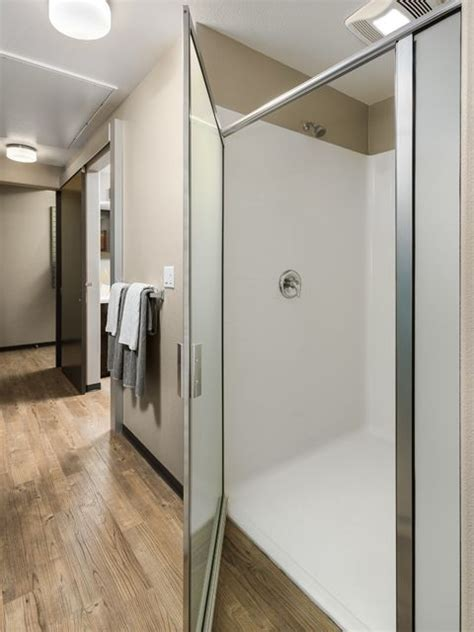 Coastal Shower Doors Jacksonville Florida Proview Shower Doors Jacksonville Fl