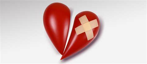 l infarto del miocardio l infarto del miocardio