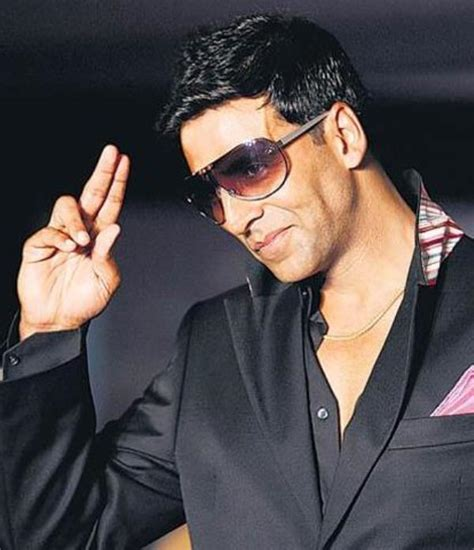 Akshay Kumar Pictures and Images - Page 6