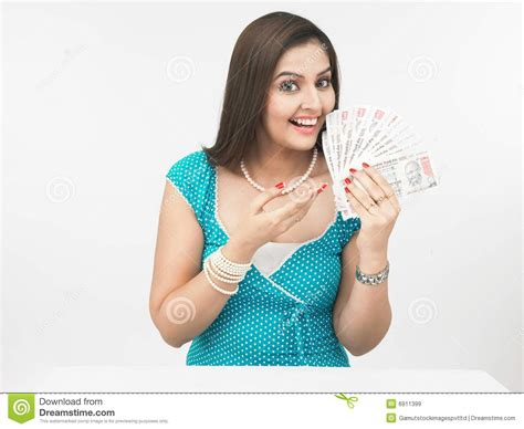 who is the pretty asian lady on the new viagra commercial asian lady with currency notes royalty free stock images