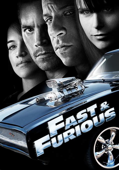 film fast and furious completo best movie in the fast furious franchise movies fanpop