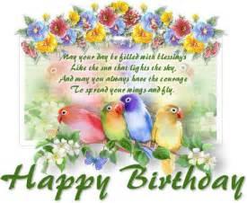 happy birthday kittikat no more panic