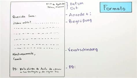 Lebenslauf Chronologisch Ruckwarts Beispiel Wie Schreibt Briefvorlage 28 Images K 252 Ndigung Wohnung Mietvertrag Vorlage Muster Vorlage