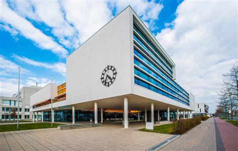 Wohnung Mieten Erlangen Neubau by Neubau Siemens Betriebsrestaurant R 214 Thelheimpark