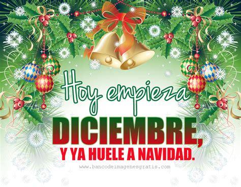 Imagenes De Navidad Diciembre | banco de im 193 genes hoy empieza diciembre y ya huele a