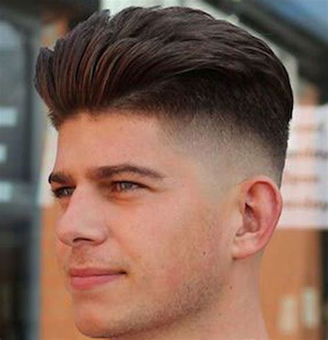 Cool Hair Styles For Guys Haircut by 25 Cool Hairstyles For