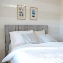 Home Decorators Headboards Captivating Creative Headboards Master Bedroom Pics