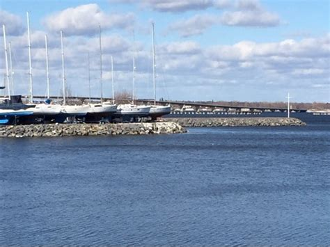 Search Point Ny Rouses Point Ny Real Estate Rouses Point Homes For Sale