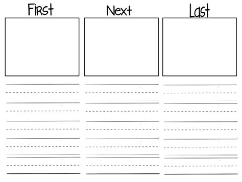 template sequence primary pals october 2012